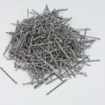 gmt reinforcing materials