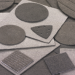 Laminate Abrasives
